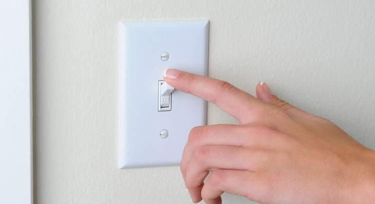 Spanish Households Pay 90 Euros More For Electricity So Far In 2021