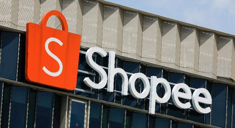Shopee, The Southeast Asian App That Wants To Challenge MercadoLibre